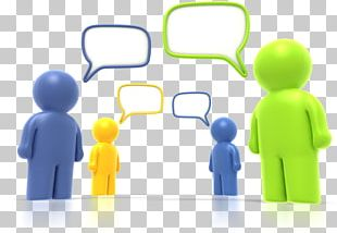Discussion Group Computer Icons Conversation PNG