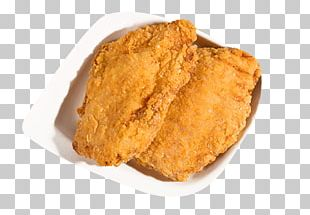 Fried Chicken Chicken Nugget Buffalo Wing Junk Food PNG
