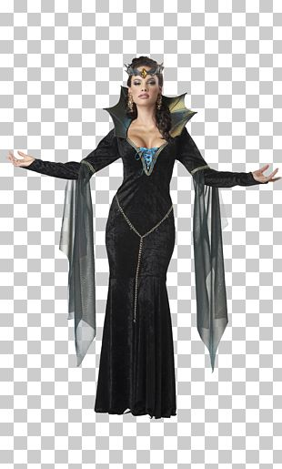 Halloween Costume Adult Clothing Costume Party PNG