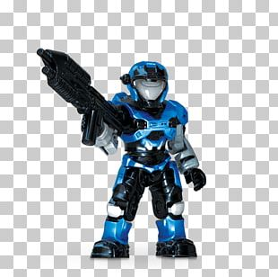 Halo: Reach Halo: Spartan Assault Halo Wars Halo 4 PNG