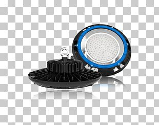 Light-emitting Diode Foco Lighting LED Lamp PNG