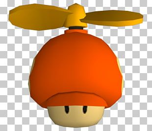 New Super Mario Bros. Wii Super Mario World Super Mario Bros. 3 PNG