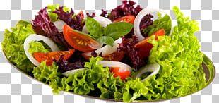 Pasta Salad Vegetarian Cuisine Israeli Salad Fruit Salad Caesar Salad PNG