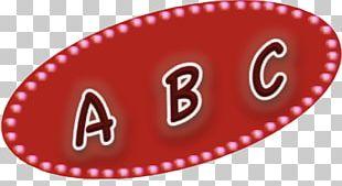 Quiz Question Endoderm Competition PNG