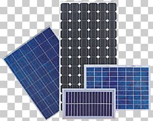 Solar Panels Solar Energy Solar Cell Solar Power PNG