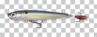 Spoon Lure Fishing Baits & Lures Swimbait Muskellunge PNG