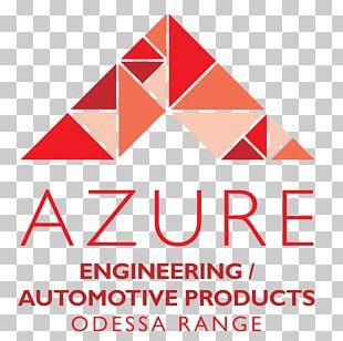Azure Liquid Solutions Microsoft Azure Bahama Road PNG
