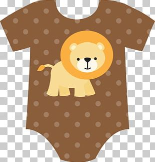Onesie T-shirt Baby & Toddler One-Pieces Infant PNG