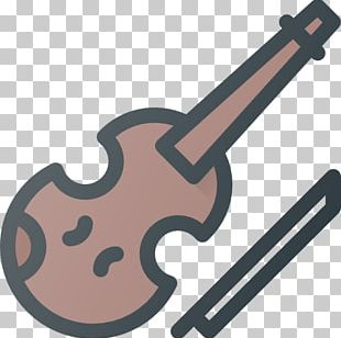 Violin String Instruments Musical Instruments Double Bass Viola PNG