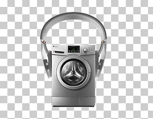Washing Machine Wuxi Little Swan Home Appliance Laundry PNG