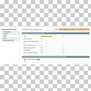 Web Page HTML Browser Extension Computer Software Magento PNG