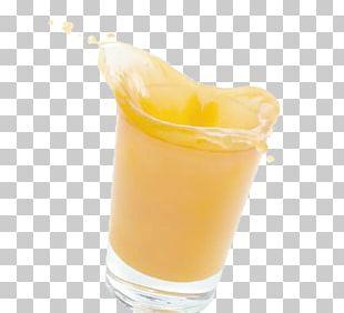 Agua De Valencia Orange Juice Harvey Wallbanger Fuzzy Navel Sea Breeze PNG