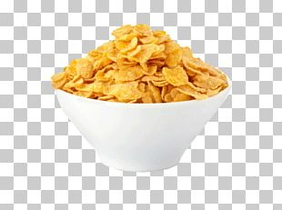 Corn Flakes Frosted Flakes Breakfast Cereal Frosting & Icing PNG