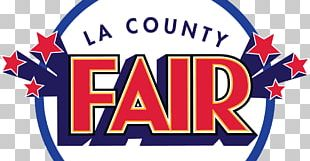 L.A. County Fair Fairplex Los Angeles KABOOM! Fourth Of July Fireworks Spectacular PNG