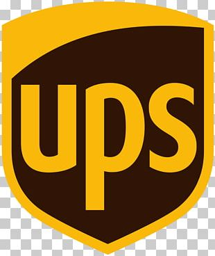 United Parcel Service Logo United States Postal Service UPS Airlines Company PNG