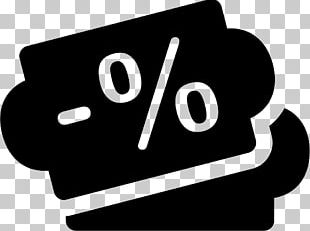 Coupon Discounts And Allowances Voucher Computer Icons Code PNG