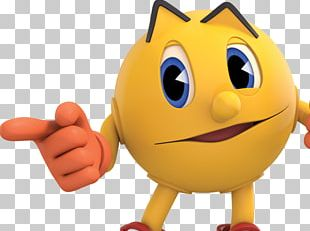 Pac-Man And The Ghostly Adventures 2 Pac-Man 2: The New Adventures Super Smash Bros. For Nintendo 3DS And Wii U PNG