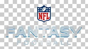 2017 NFL Season NFL Regular Season NFL Preseason Fantasy Football American Football PNG