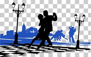 Dance Move Tango Salsa PNG