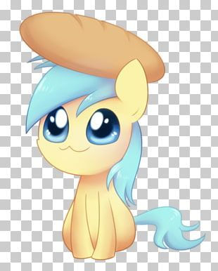 Pony Rainbow Dash Horse Derpy Hooves Rarity PNG