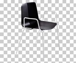 Table Eames Lounge Chair Furniture PNG