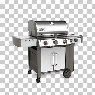 Barbecue Weber-Stephen Products Propane Natural Gas Gas Burner PNG