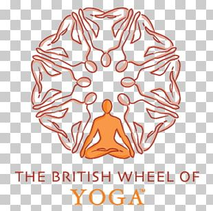 British Wheel Of Yoga OM Yoga Show London Om Yoga Show PNG