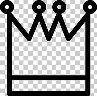 Computer Icons Symbol Crown Coroa Real PNG