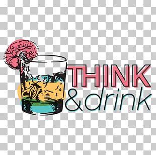 Mug Drink Tableware Table-glass Font PNG
