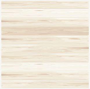 Wood Wood Grain PNG