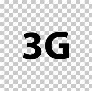 4G 3G 2G Mobile Phones LTE PNG