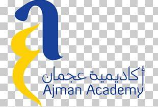 Ajman Academy Abu Dhabi National Secondary School Education PNG