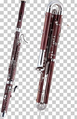 Bassoon Musical Instruments Oboe Woodwind Instrument Cor Anglais PNG
