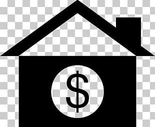 Dialer Real Estate House Estate Agent Property PNG