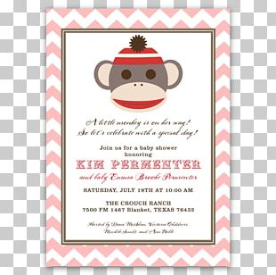 Horse Wedding Invitation Toy Baby Shower Child PNG