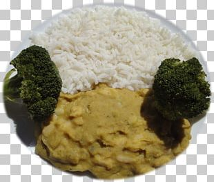 Indian Cuisine Vegetarian Cuisine Cooked Rice Jasmine Rice Basmati PNG