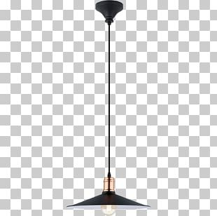 Light Fixture Lighting Pendant Light Barn Light Electric PNG