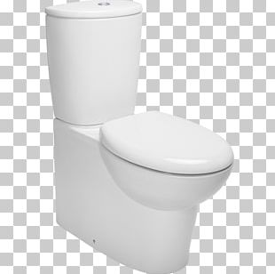 Toilet & Bidet Seats Bathroom Sink Ceramic PNG
