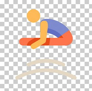 Artistic Gymnastics Trampolining Computer Icons Jumping PNG