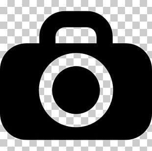 Photography Single-lens Reflex Camera Computer Icons PNG