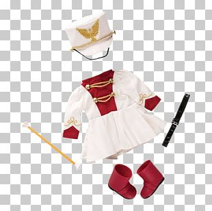 Toy Shop Doll Child Licca-chan PNG