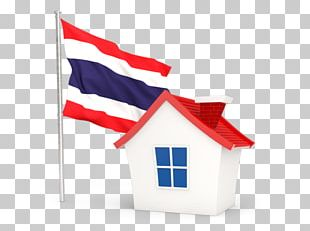 Flag Of The Philippines Flag Of Oman Flag Of Haiti Flag Of Somalia PNG