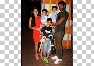 Film Producer Actor Bollywood Kapoor Family Son PNG