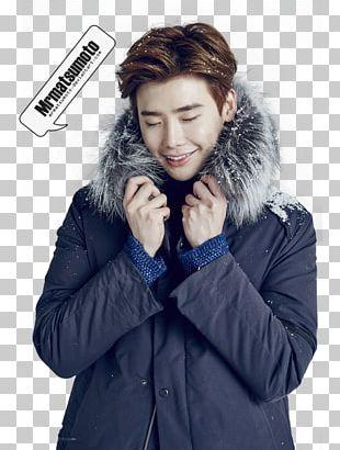 Lee Jong-suk South Korea Actor Model PNG