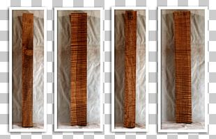 Varnish Wood Stain Room Dividers PNG