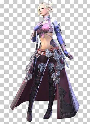 Final Fantasy XIV Final Fantasy: Brave Exvius Final Fantasy XV Video Game PNG