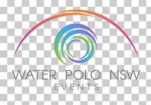 Graphic Design New South Wales Sport Water Polo In Australia PNG