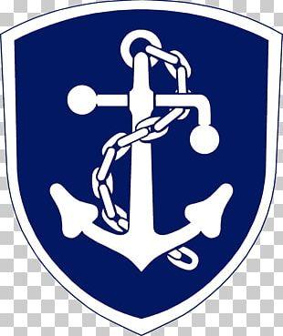 Icelandic Coast Guard Operation Triton Search And Rescue PNG