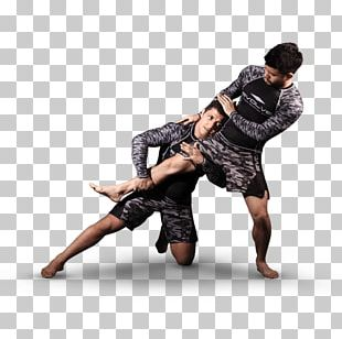 Ultimate Fighting Championship Mixed Martial Arts Professional Wrestling Submission Wrestling PNG