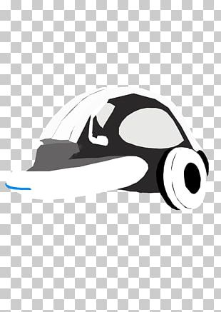 Bicycle Helmets Marine Mammal Car Product Design PNG
